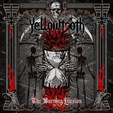 The Burning Illusion mp3 Album by Yellowtooth