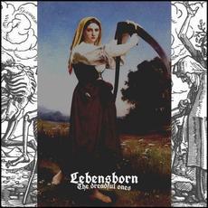 The Dreadful Ones mp3 Album by Lebensborn