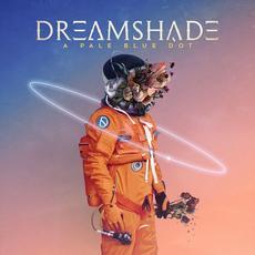 A Pale Blue Dot mp3 Album by Dreamshade