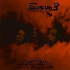 The Innate Disease mp3 Album by Torvus