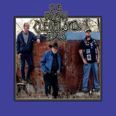 Vintage Folk Rock and Blue Ribbon Blues mp3 Album by The Rush Cleveland Trio