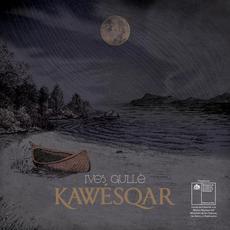 Kawésqar mp3 Album by Ives Gullé