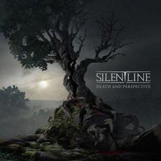 Death and Perspective mp3 Album by Silent Line