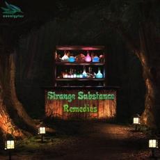 Remedies mp3 Album by Strange Substance