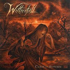 Curse of Autumn mp3 Album by Witherfall