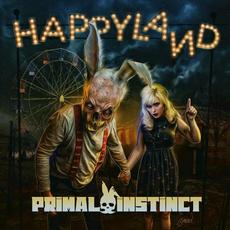 Happyland mp3 Single by Primal Instinct