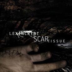 Scar Tissue mp3 Single by Lexincrypt