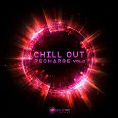 Chill Out Recharge, Vol.2 mp3 Compilation by Various Artists