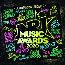 NRJ Music Awards 2020 mp3 Compilation by Various Artists
