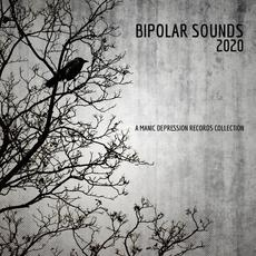 Bipolar Sounds 2020 mp3 Compilation by Various Artists