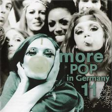 More POP in Germany, Vol. 11 mp3 Compilation by Various Artists