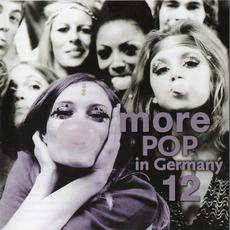 More POP in Germany, Vol. 12 mp3 Compilation by Various Artists