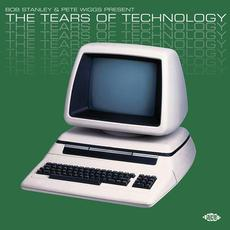 The Tears of Technology mp3 Compilation by Various Artists