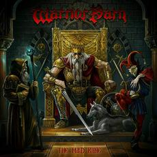 The Mad King mp3 Album by Warrior Path