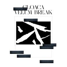 Cloaca EP mp3 Album by Velum Break