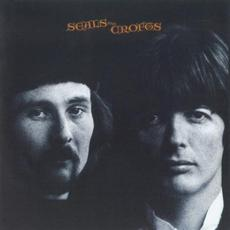 Seals & Crofts (Re-Issue) mp3 Album by Seals & Crofts