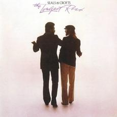 The Longest Road (Re-Issue) mp3 Album by Seals & Crofts