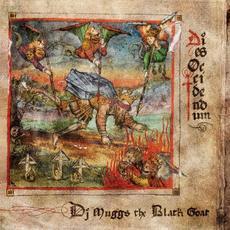 Dies Occidendum mp3 Album by DJ Muggs
