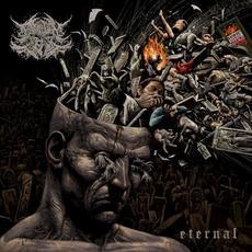 Eternal mp3 Album by Bound in Fear