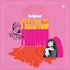 Feelings mp3 Album by Brijean