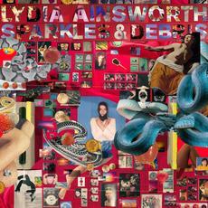 Parade mp3 Single by Lydia Ainsworth
