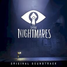Little Nightmares mp3 Soundtrack by Tobias Lilja