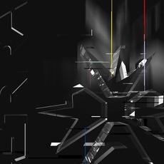 ERRA mp3 Album by Erra