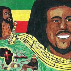 Horns for Bob Marley (Re-Issue) mp3 Album by Baba Dontez