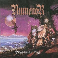 Draconian Age mp3 Album by Númenor