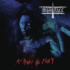At Night We Prey mp3 Album by Nightfall