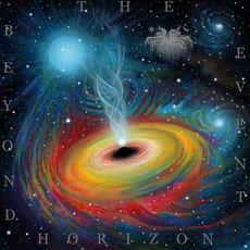 Beyond The Event Horizon mp3 Album by Nebula Mori