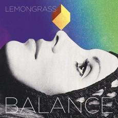 Balance mp3 Album by Lemongrass