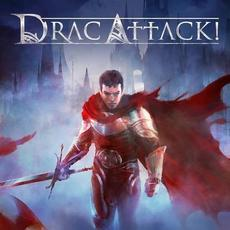 Drac Attack! mp3 Album by Drac Attack!