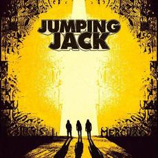 Mercury mp3 Album by Jumping Jack