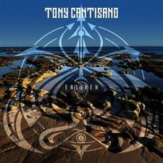 Enliven mp3 Album by Tony Cantisano