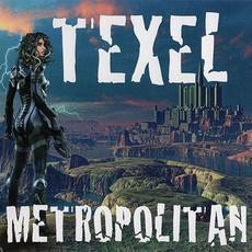 Metropolitan mp3 Album by Texel