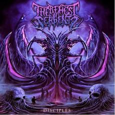Disciples mp3 Album by The Behest of Serpents