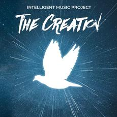 The Creation mp3 Album by Intelligent Music Project