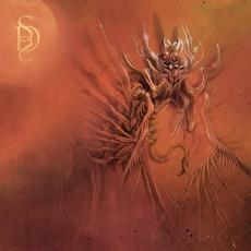 HYPERION mp3 Album by Sol Draconi Septem
