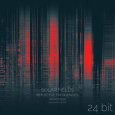 Reflective Frequencies (Special Digital Edition) mp3 Album by Solar Fields