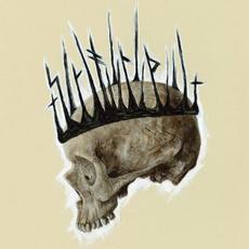 Dies Irae mp3 Album by Skold