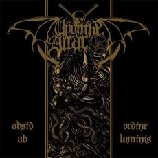 Absid ab Ordine Luminis mp3 Album by Upon the Altar