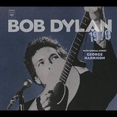 1970 mp3 Artist Compilation by Bob Dylan