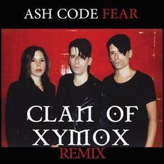 Fear mp3 Single by Ash Code