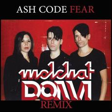 Fear (Molchat Doma Remix) mp3 Single by Ash Code