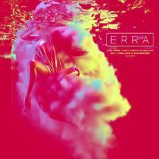 You Think I Ain't Worth a Dollar, But I Feel Like a Millionaire mp3 Single by Erra