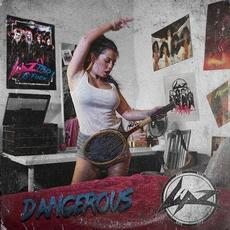 Dangerous mp3 Single by Lipz