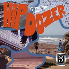 Hip Dozer Records: Compilation, Vol​.5 mp3 Compilation by Various Artists