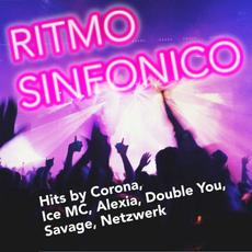Ritmo Sinfonico mp3 Compilation by Various Artists