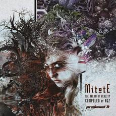 Mitote mp3 Compilation by Various Artists